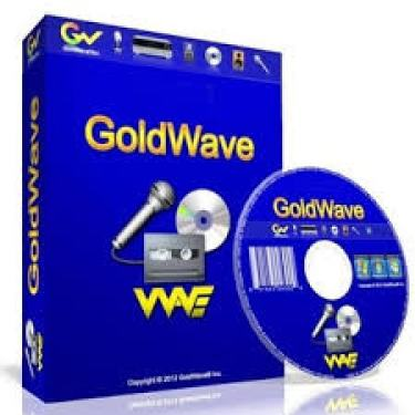 GoldWave Serial Keygen