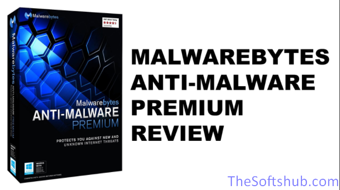 Malwarebytes Premium activation key