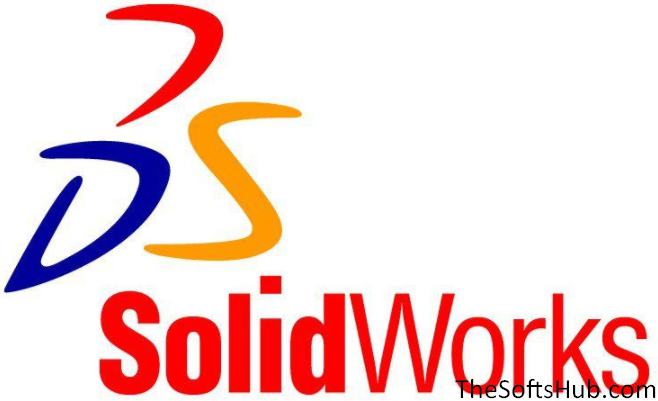 Solidworks 2016 Full Crack