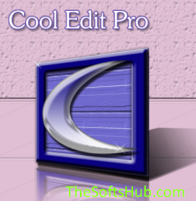 cool edit pro free trial download