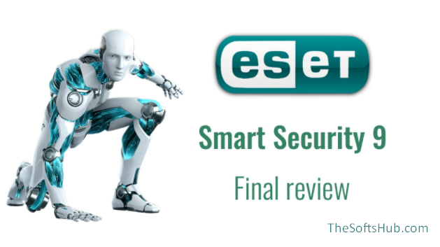 eset smart security keys 2017 facebook