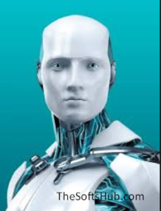 ESET Smart Security 9 Key 2019