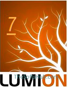 lumion 7 crack only