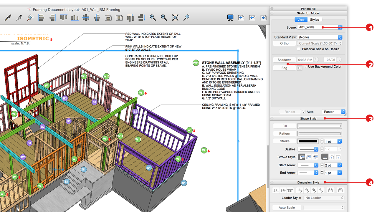 Free download google sketchup pro 8 full version with crack.