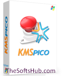 kmspico Windows Activator Latest Version Free Download