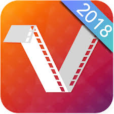 Vidmate 2018 App Download