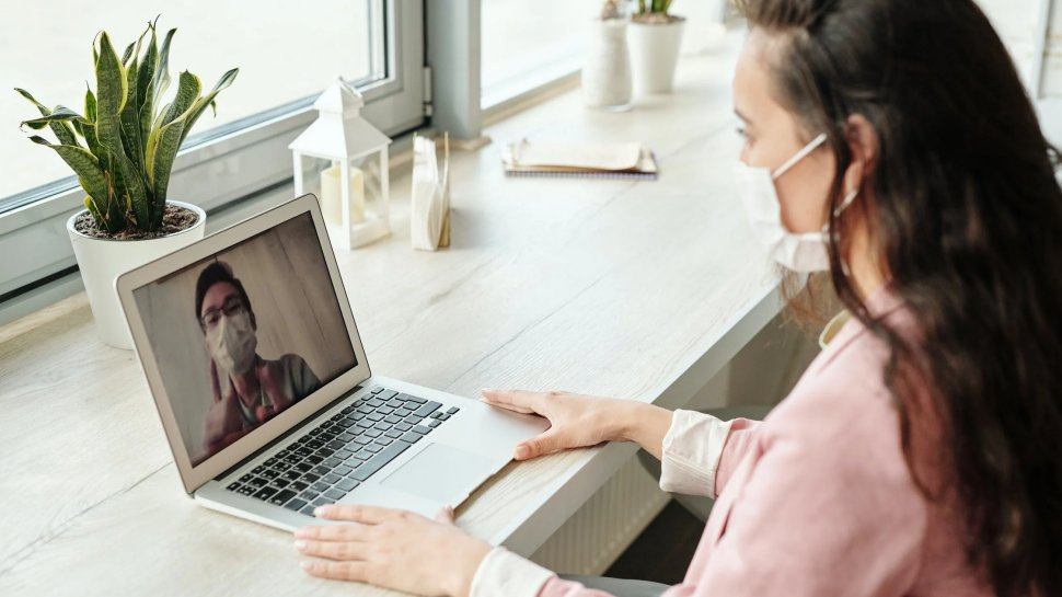 Top 5 Video Conferencing Software