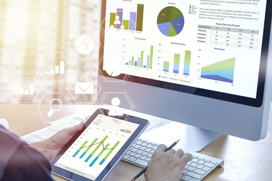 Best tips- How to select accounting software for your business in 2021