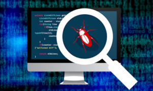 Easy Ways To Become top rated Software Tester in 2021